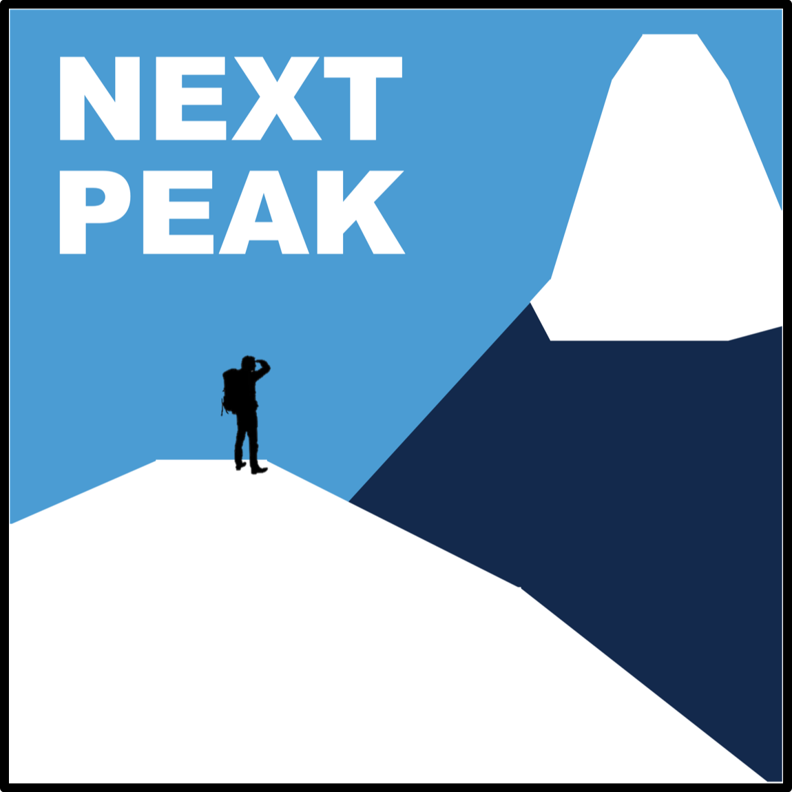 My Next Peak